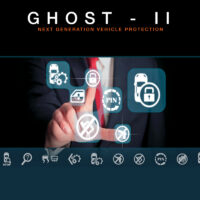 Autowatch_Ghost-II_CANbus_Immobiliser
